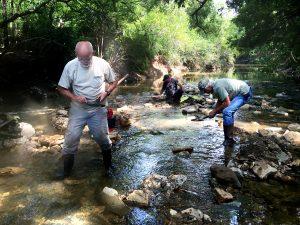 creek-dig-8-21-2016
